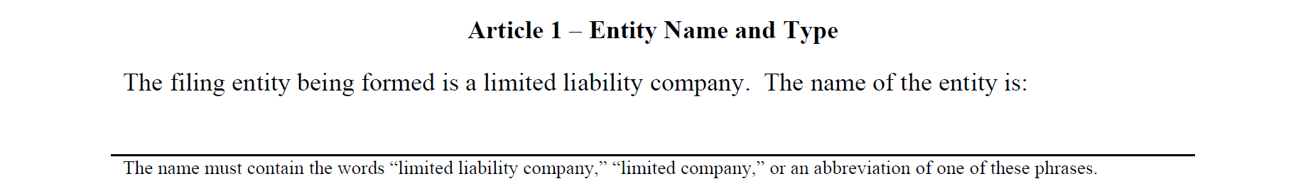 certificate-of-formation-name